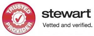 StewartLogo