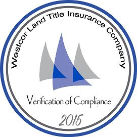 Westcor_Certification_Seal-Small